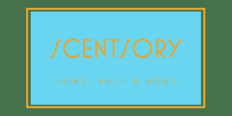 Home, Bath & Body - Home
